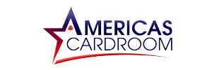 Americas Card Room Poker - US Players Accepted
