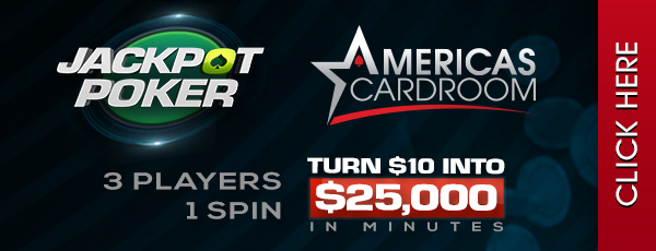 Play online poker for real money in us